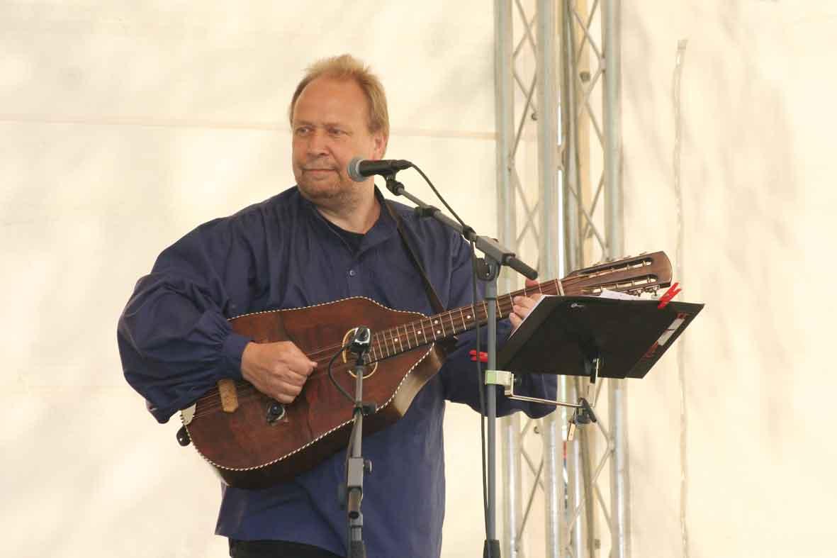 Jörg Kokott