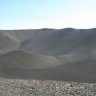 Kratergrund
