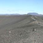 Kraterrundweg