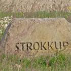 """""""Strokkur"""""""