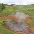 Heiße Quelle III