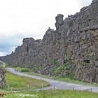 Þingvellir II