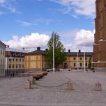 St. Eriks torg