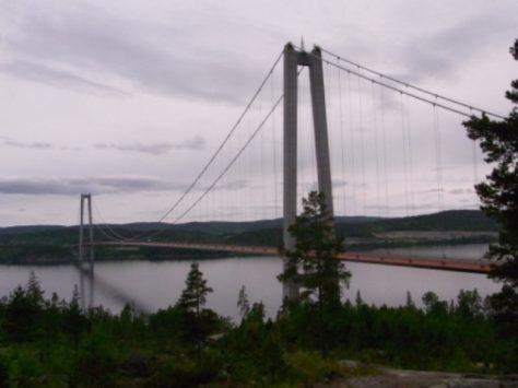 Hoga Kusten-bron