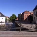 Dombron