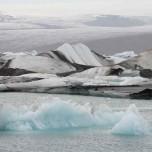 Eisvariationen