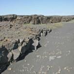 Kontinentalgraben