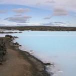 Blaue Lagune IV