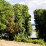 Haussee und Havel I