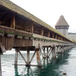 Kapellbrücke V