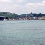 Luzern-Panorama