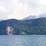 Vierwaldstättersee VIII