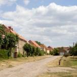 Schönefeld I