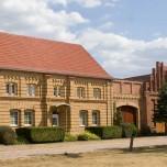 Fläminghaus