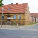 Salzbrunn
