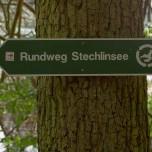 Rundwanderweg IV