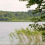 Ufer III