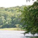 Ufer IV