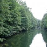Polzowkanal