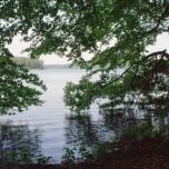 Ufer V