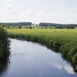 Doberburger Mühlenfließ
