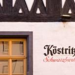 Restaurant Schwarzbierhaus in Weimar