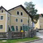 Seminarkultur an der Weser