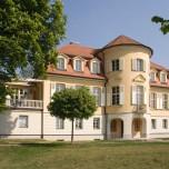 Villa Ithaka