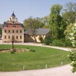 Im Park Belvedere