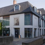 Schiller-Museum in Weimar