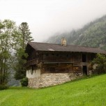 Seehof bei Hüttschlag