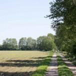 Radweg F5