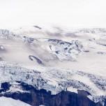 Ewiges Eis - Gletscher auf Island II