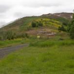Qualmender Berg I
