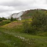 Qualmender Berg II