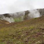 Qualmender Berg III