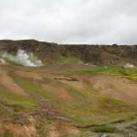 Qualmender Berg IV