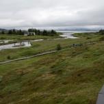 Þingvallavatn I