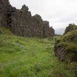Þingvellir I
