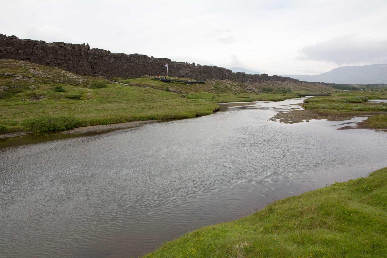 Þingvellir Pingvellir