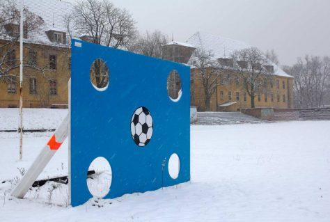Sportplatz Altes Lager