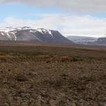 Norðurjökull