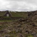 Alte Hütte I