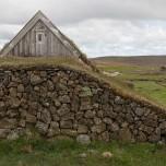 Alte Hütte II