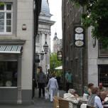 Altstadt 3