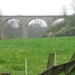 Viadukt 1