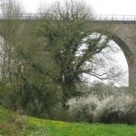 Viadukt 2