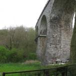 Viadukt 3