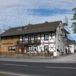 Gasthof Marienbildchen 2