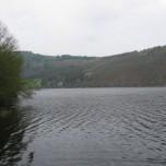 Obersee 1